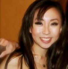 Helen Shin