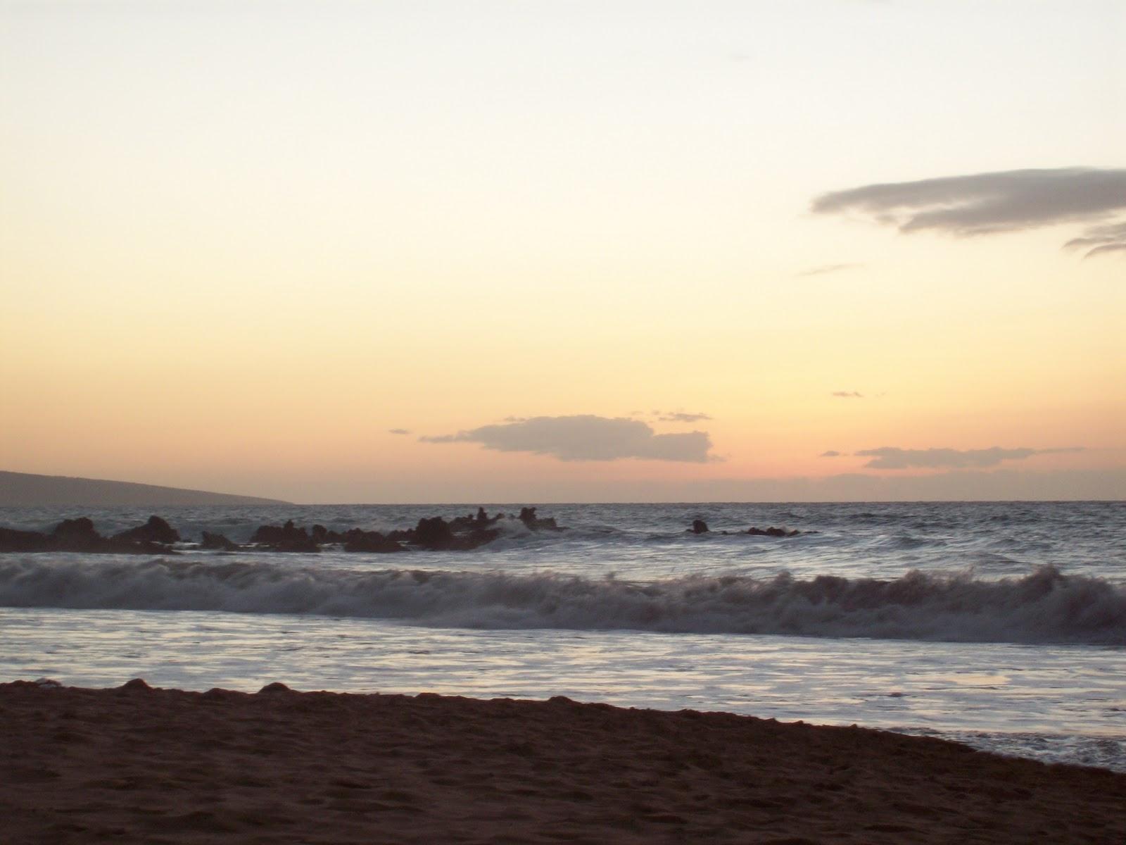 Hawaii Day 6 - 114_1927.JPG