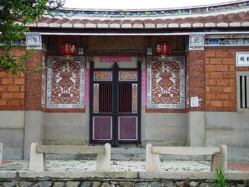 TAIWAN.Archipel de KINMEM - P1100765.JPG