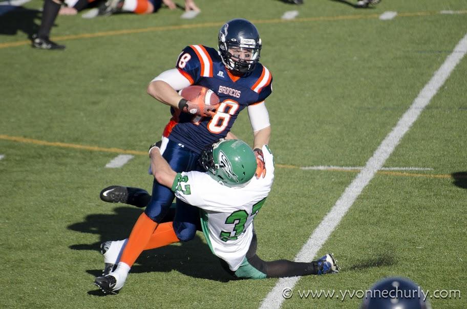 2012 Huskers at Broncos - _DSC6985-1.JPG