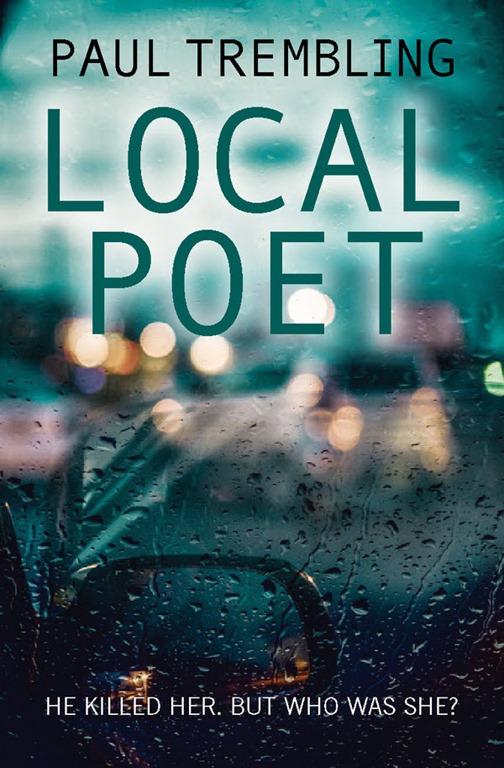 [Local-Poet-Paul-Trembling4]