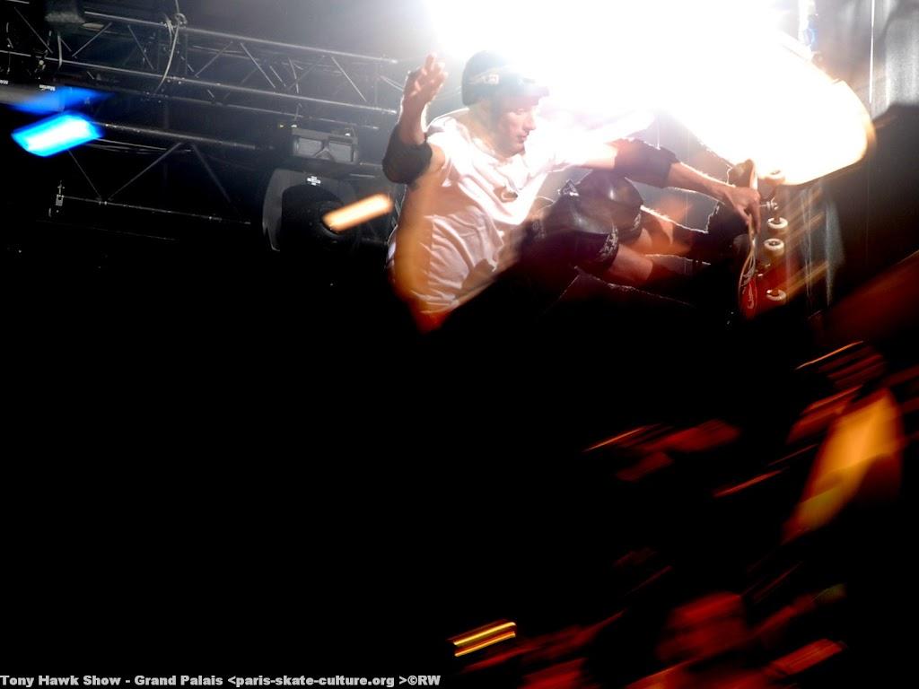 grand-palais_201109 (41)
