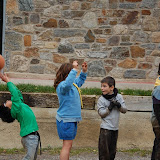 Sortida Castors i Llops a la Roca del Secut 2010 - DSC_0813.JPG