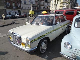 20160313.021 Mercedes taxi