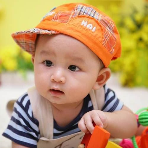 JB Tuan