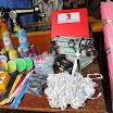 19 materiale per cucire consegnato.JPG