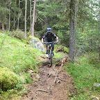 Madritschjoch jagdhof.bike (134).JPG
