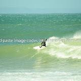 20130818-_PVJ0599.jpg
