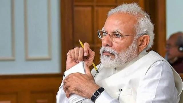 अधिक छूट के साथ लॉकडाउन-4 का ऐलान? आज रात 8 बजे देश को संबोधित करेंगे PM मोदी