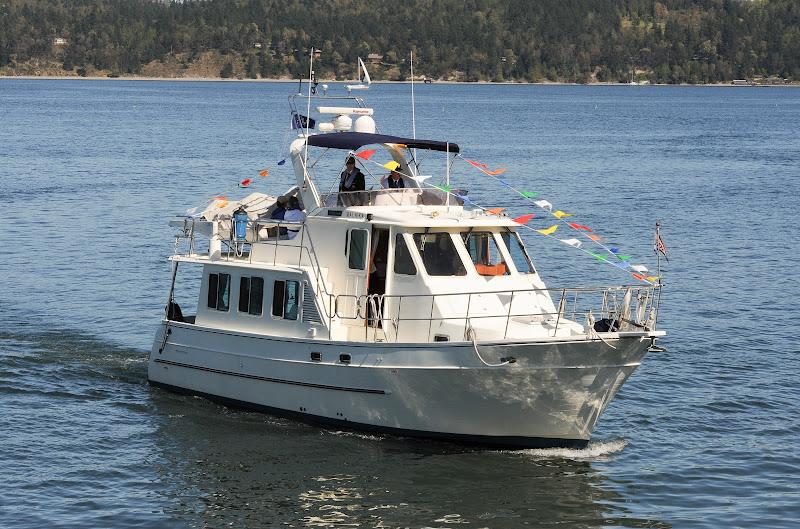 SBYC Fleet - RGS_7236.jpg