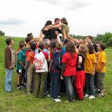 Kisnull tábor 2008 - image034.jpg