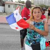 Apertura di pony league Aruba - IMG_6858%2B%2528Copy%2529.JPG