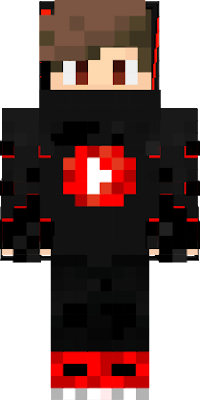 D Nova Skin - Skins para minecraft pc descargar