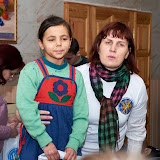 2013.03.22 Charity project in Rovno (145).jpg