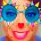 Pozytywna Mama's profile photo