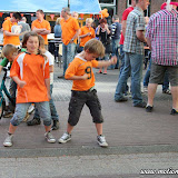 Oranjemarkt Hegelsom - IMG_8159.jpg