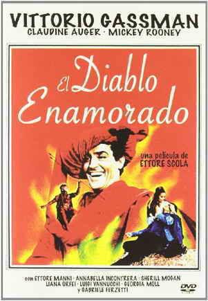 https://lh3.googleusercontent.com/-nbh4MDM7Auc/Vku_Ah-coLI/AAAAAAAAGHw/vqOKnD8niRc/s435-Ic42/El.Diablo.Enamorado1966.jpg
