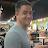 Shane Weltzin avatar image