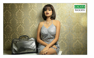 Bigg Boss: Is Oviya Eliminated or Sent Out, Will she come back to the house ?