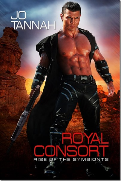 RoyalConsort510w-500x750