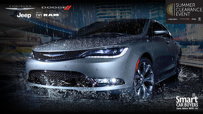 Captivating Profile Cover Photo. Profile Photo. Gwinnett Chrysler Dodge Jeep Ram