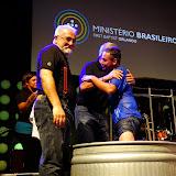 Culto e Batismos 2014-09-28 - DSC06461.JPG