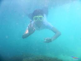 pulau pari, 23-24 mei 2015 05