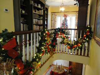 holiday decorations7