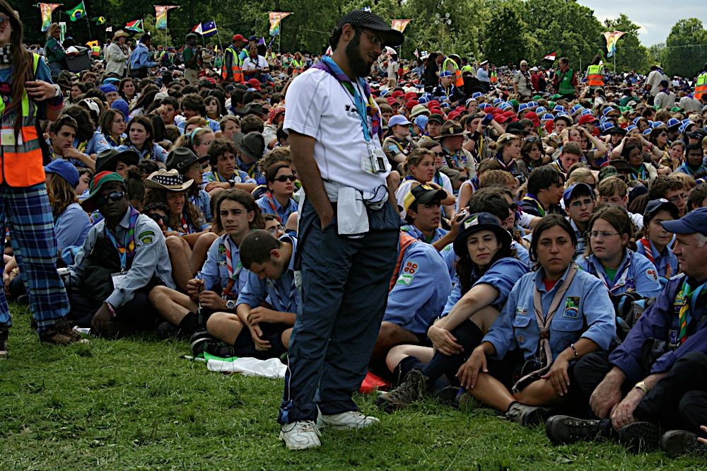 Jamboree Londres 2007 - Part 2 - WSJ%2B29th%2B180.jpg