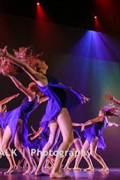 HanBalk Dance2Show 2015-5728.jpg