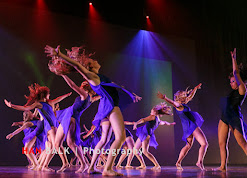 HanBalk Dance2Show 2015-5728.jpg