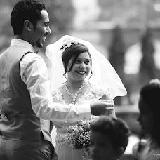 Wedding photographer Ritesh Ramakrishnan (ramakrishnan). Photo of 16.05.2015