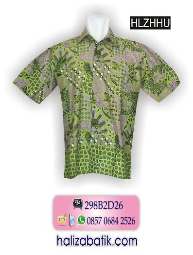 grosir batik pekalongan, Grosir Baju Batik, Busana Batik, Seragam Batik