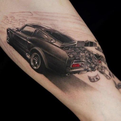 tatuagens_3d_3