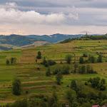 20180629_Carpathians_016.jpg