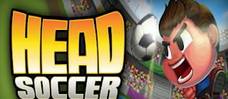Download Head Soccer Mod Apk Unlimited Money 2021