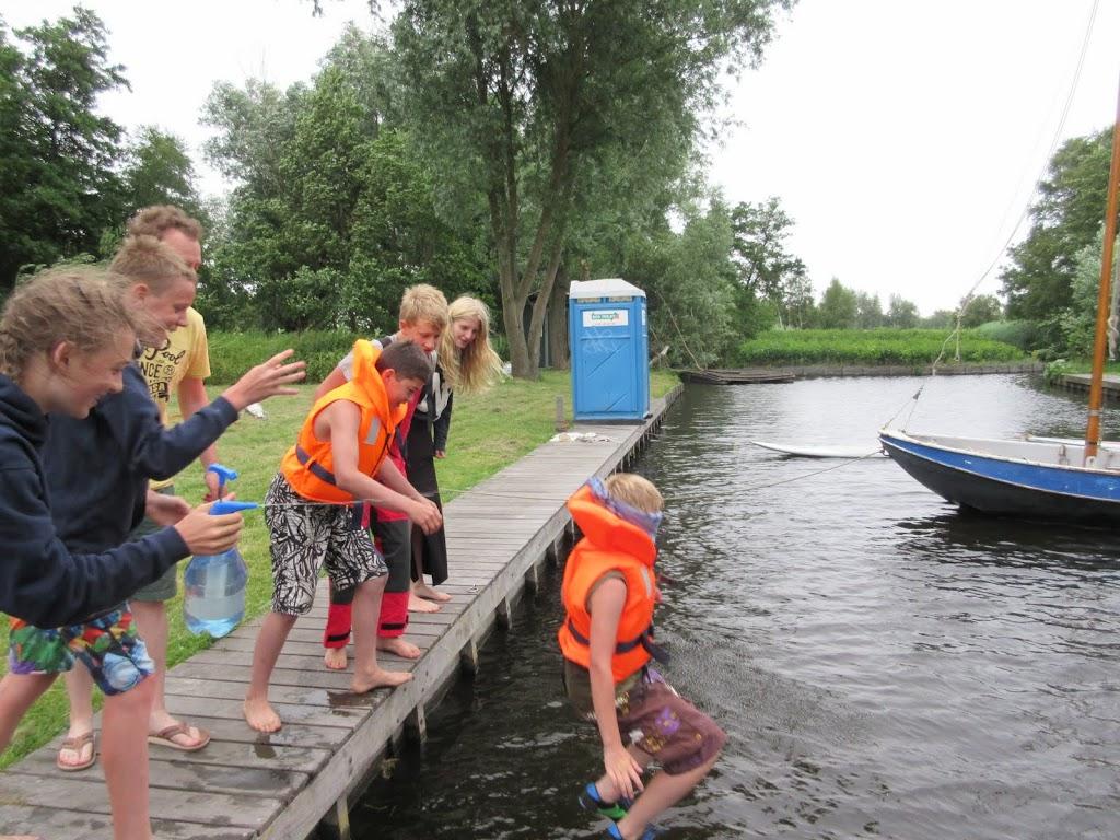Zeeverkenners - Zomerkamp 2015 Aalsmeer - IMG_2628.JPG