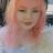 Nicole Nash avatar image