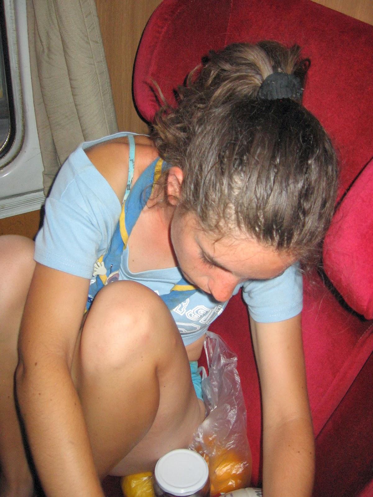 Taborjenje, Lahinja 2005 1. del - Taborjenje05.Nina%2B285.jpg