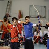 Trofeo Casciarri 2013 - RIC_1200.JPG