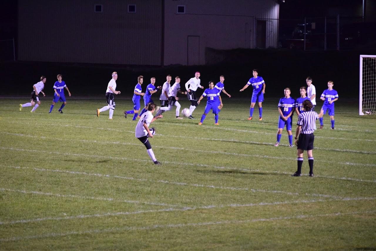 Boys Soccer Line Mountain vs. UDA (Rebecca Hoffman) - DSC_0250.JPG