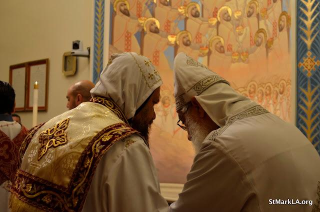 Ordination of Deacon Cyril Gorgy - _DSC0616.JPG