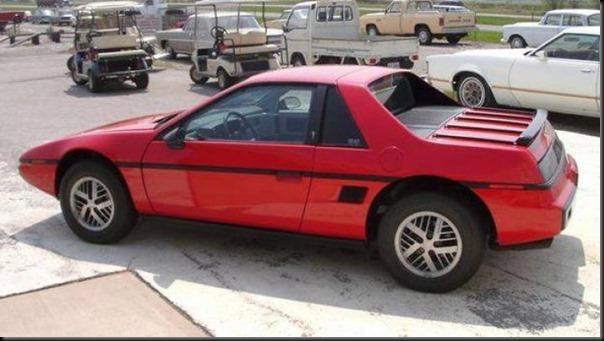 1984-pontiac-fiero-2