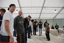 skatepark25012008_35