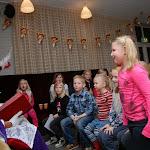 Sinterklaasfeest korfbal 29-11-2014 060.JPG