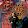 Theresa Castillo's profile photo