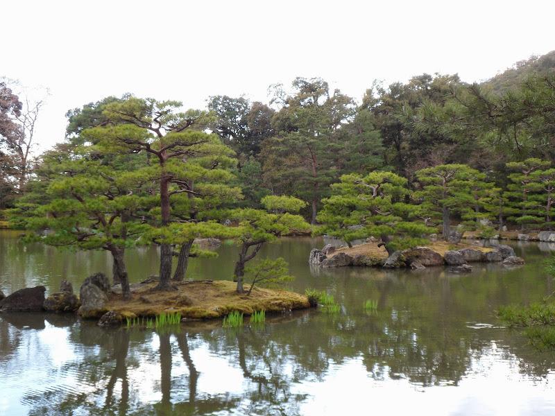 2014 Japan - Dag 8 - tom-SAM_0545-0050.JPG