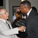Judge Patrão Forsythes Investiture & CCBA Cocktail Party - m_IMG_3002.jpg