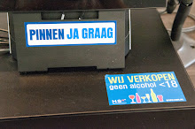 20140911-Binnenpret-14
