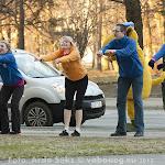 2013.04.29 Tartu Kevadpäevad 2013 - AVATUUT - AS20130429KP_S051.jpg